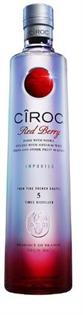 Ciroc Vodka Red Berry 200ml